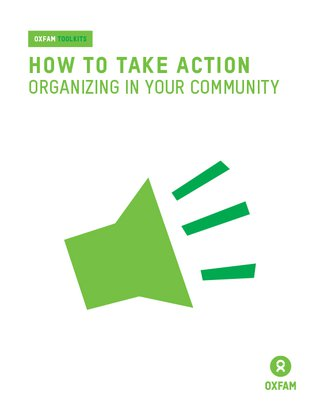 2016-Oxfam-Toolkit-How-to-Take-Action-Organizer-Guide-thumbnail.jpg