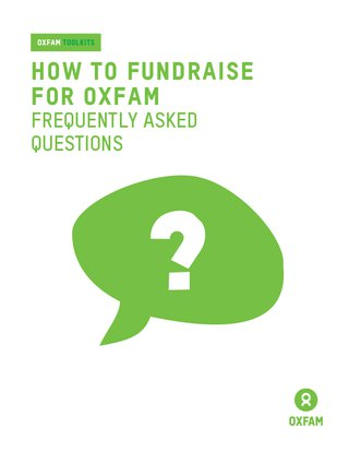 2016-Oxfam-Toolkit-How-to-fundraise-for-Oxfam-thumbnail.jpg