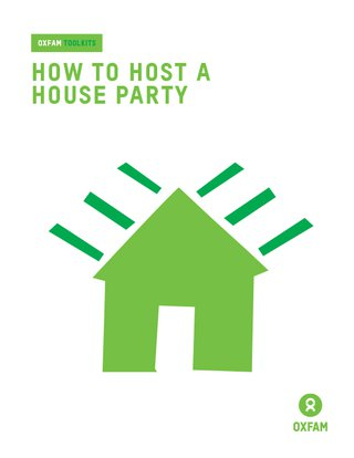 2016-Oxfam-Toolkit-How-to-host-a-house-party-thumbnail.jpg