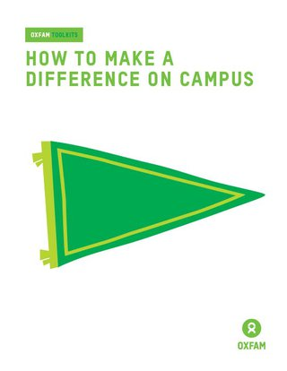 2016-Oxfam-Toolkit-How-to-make-a-difference-on-campus.jpg