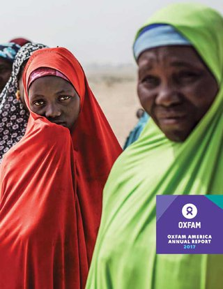 2017-Oxfam-America-Annual-Report-thumbnail.jpg