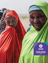 2017-Oxfam-America-Annual-Report-thumbnail.jpg