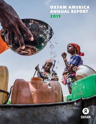 2019 Oxfam America Annual Report_web-2.jpg