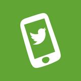 3-tweet.png