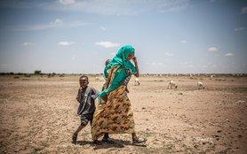 Ethiopia_drought_42489lpr.jpg