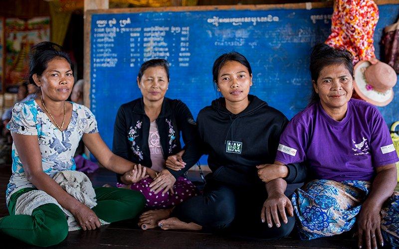 5.Leadership_Cambodia800X500.jpg