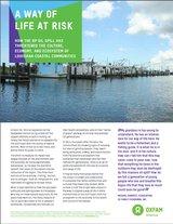 A-Way-Of-Life-At-Risk-Gulf-Coast-Impact-Fact-Sheet-Oxfam.jpg