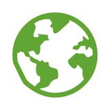 Climate_Change-V1.png
