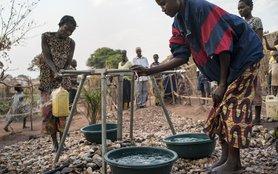 DRC_Water.jpg