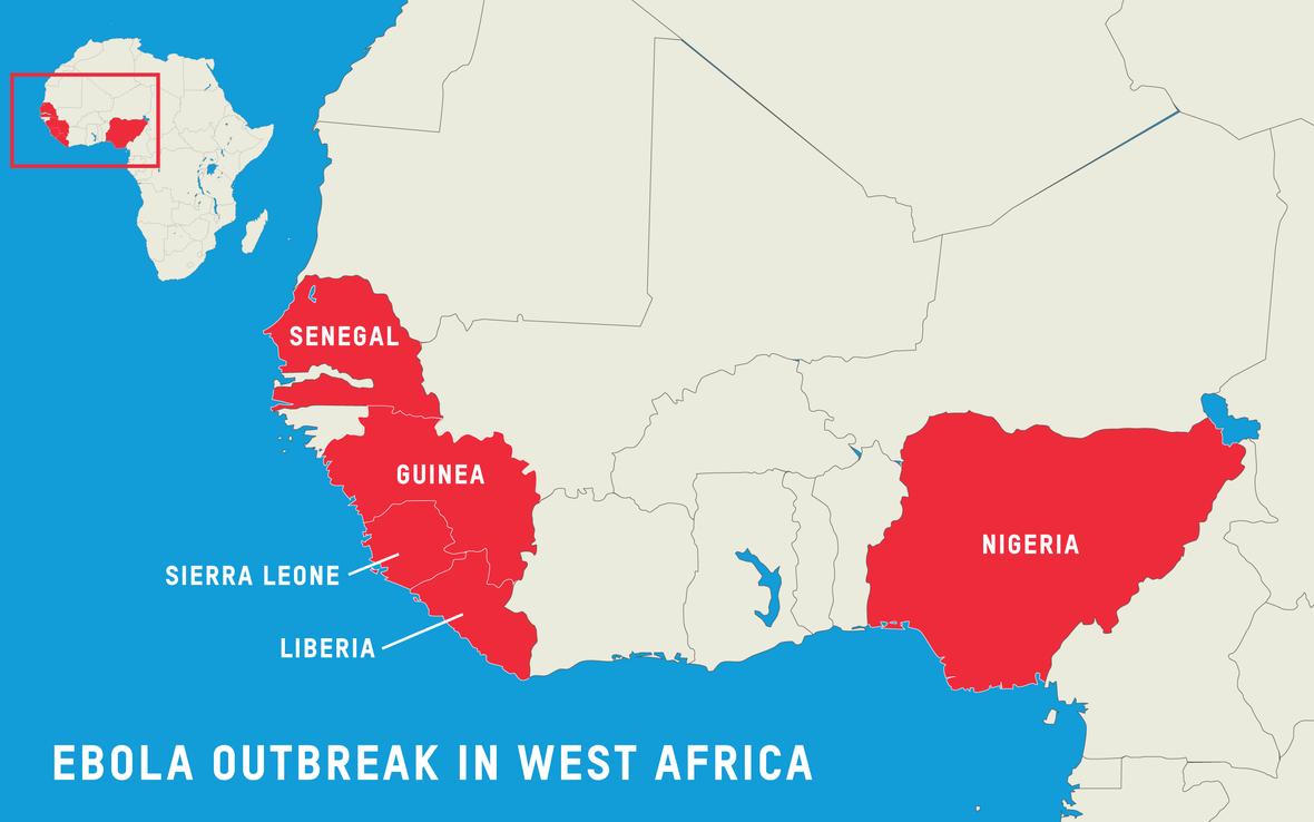 As the Ebola outbreak spreads, here's how you can make a difference Mapping Ebola Outbreak World on ebola outbreak canada, ebola outbreak headlines, ebola outbreak ghana, ebola outbreak regions, ebola outbreak west africa, ebola outbreak pbs, ebola outbreak history, ebola outbreak africa map, ebola outbreak united states, ebola outbreak morocco,