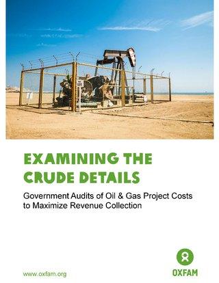 Examining_the_Crude_Details_thumbnail.jpg