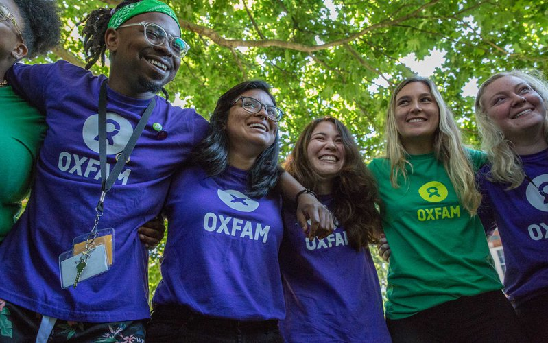 Group hug 2 Oxfam.jpg