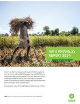 Haiti progress report cover.JPG