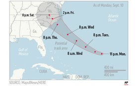 Hurricane_Florence_path.jpg