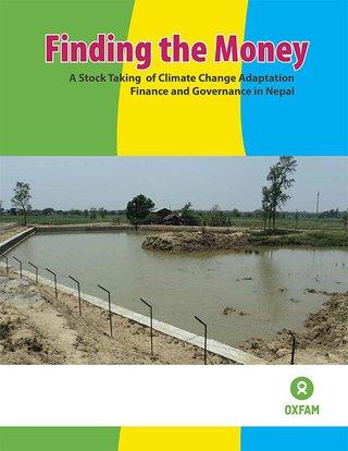 Nepal_AFAI_Stocktaking Report_Final.jpg