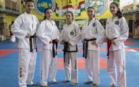 OGB_118061_Taekwondo, Tajikistan.jpg