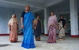 Bangla.png