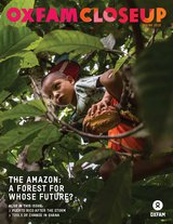 Oxfam-CloseUp-Spring-2018.jpg