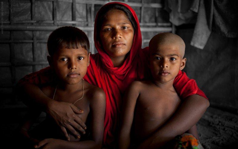 Oxfam-EoY-FY20-Donation-2440x1526-Asia.jpg
