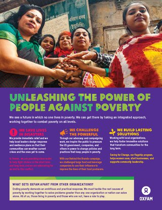 Oxfam-fact-sheet-2019-thumbnail.jpg