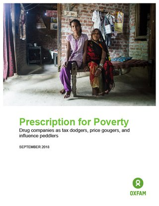 Oxfam_Prescription-for-Poverty_thumbnail.jpg