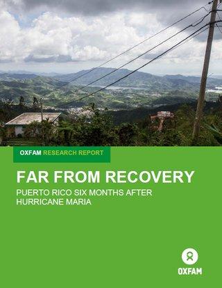 Puerto_Rico_Far_From_Recovery.jpg