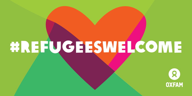 RefugeesWelcome Heart - Twitter.png