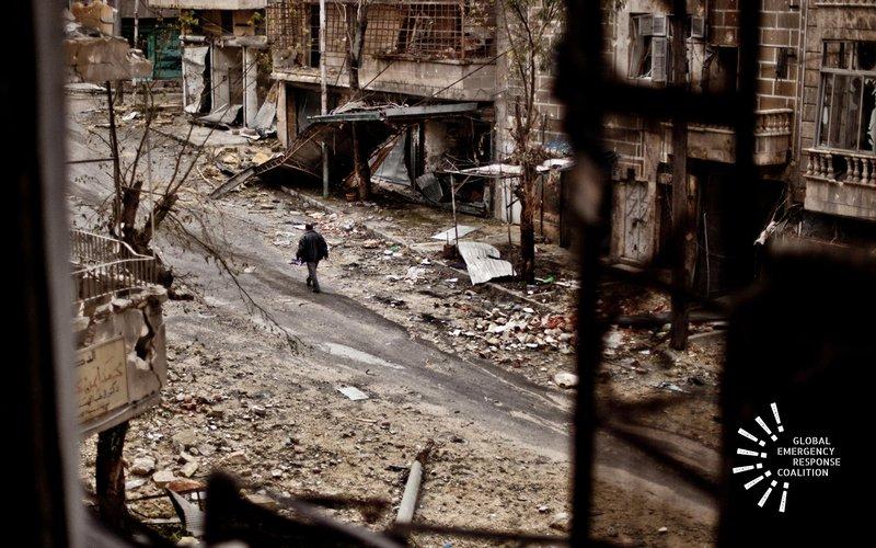 Syria-Oxfam-GERC-PabloTosco.jpg