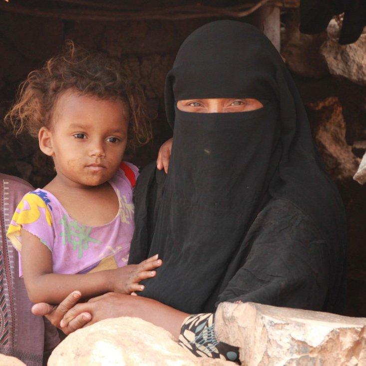 Take_Action_Yemen.jpg