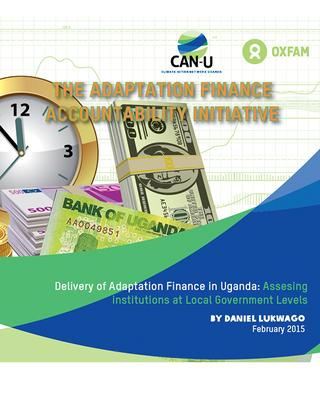 The-Adaptation-Finance_thumbnail_2.png