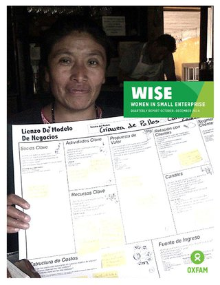WISE-Q4-October-December-FINAL-1.jpg