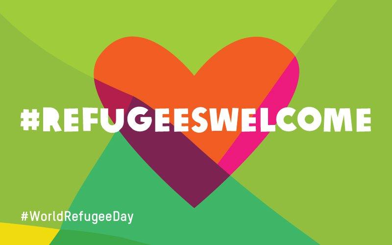 WRD_RefugeesWelcome_WebStory (1).jpg