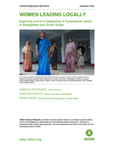 WomenLeadingLocally-web.png