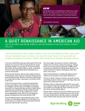 a-quiet-renaissance-in-american-aid