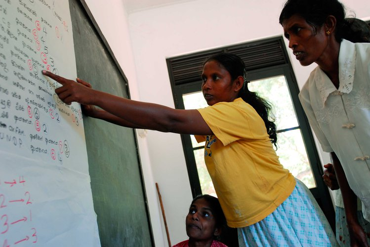 aid-works-workshop-sri-lanka-ous-7864.jpg