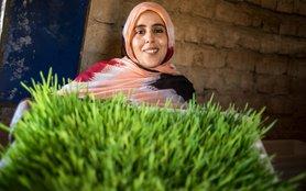 algeria-woman-grass-desert-OBE-6030-h.jpg