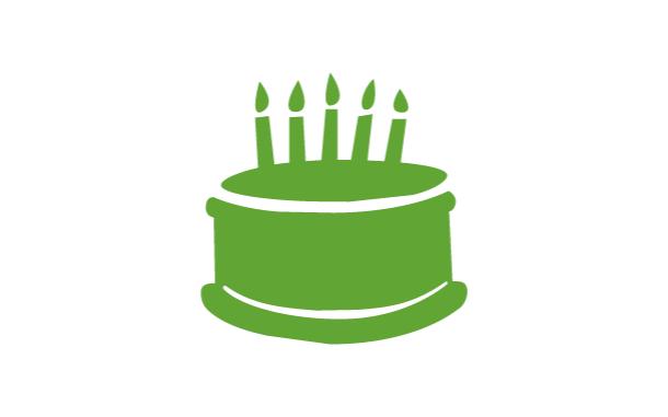 birthday-fudnraising-oxfam.png