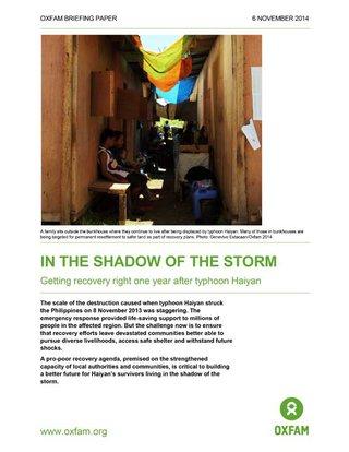 bp-shadow-storm-haiyan-recovery-philippines-061114-en-1.jpg