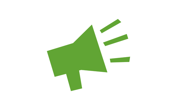 bull-horn-icon-oxfam-04.png