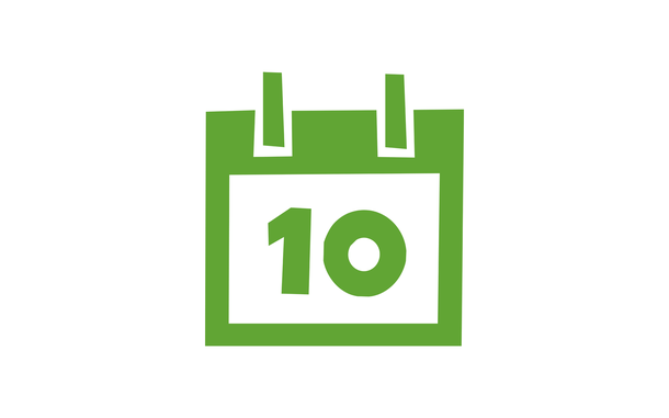 calendar-icon-oxfam-01.png