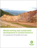 camexca-mining-report-cover