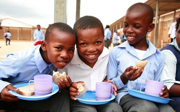 children-school-meal-south-africa-oau-14989.jpg