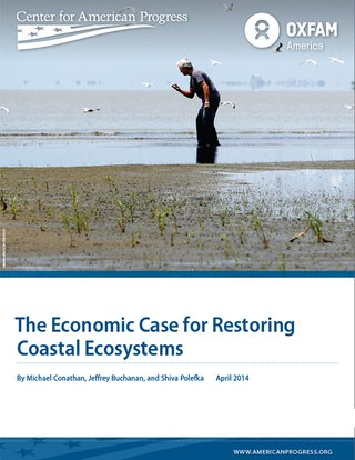 cover coastal restoration.jpg