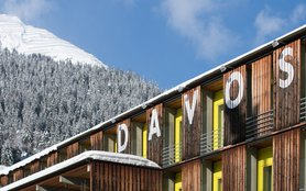davos_2017.jpg
