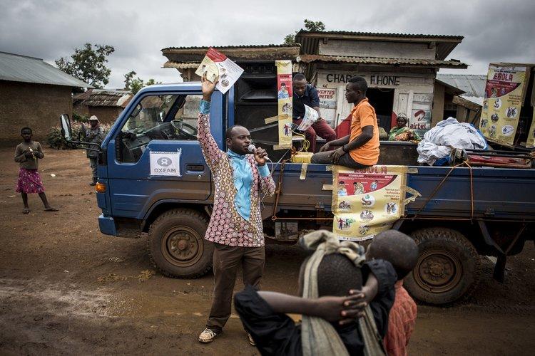 ebola-drc-uk-113732.jpg