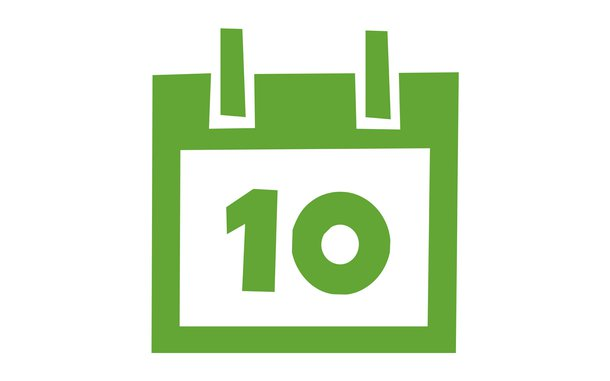 events-calendar-icon-oxfam-.jpg