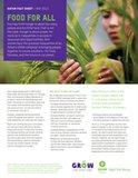 grow-fact-sheet-2013-thumbnail