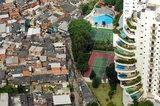 inequality-brazil-oxfam.jpg