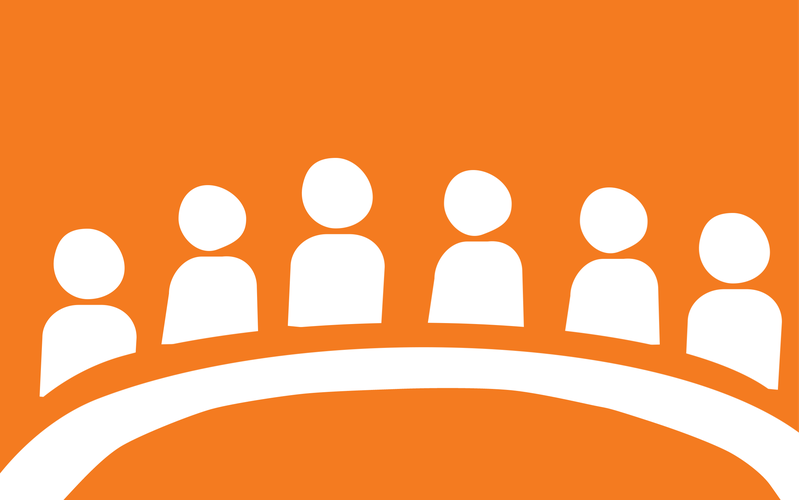 leadership-council-icon-oxfam-america-1.png