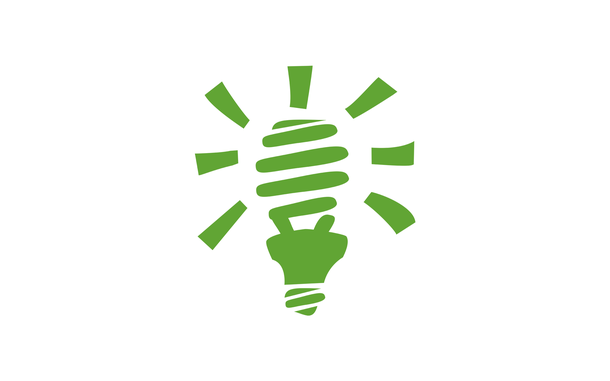 more-info-lightbulb-icon-oxfam-03_1.png